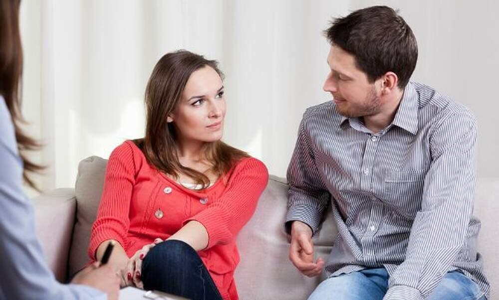 Facing a divorce? Try Alternative Dispute Resolution