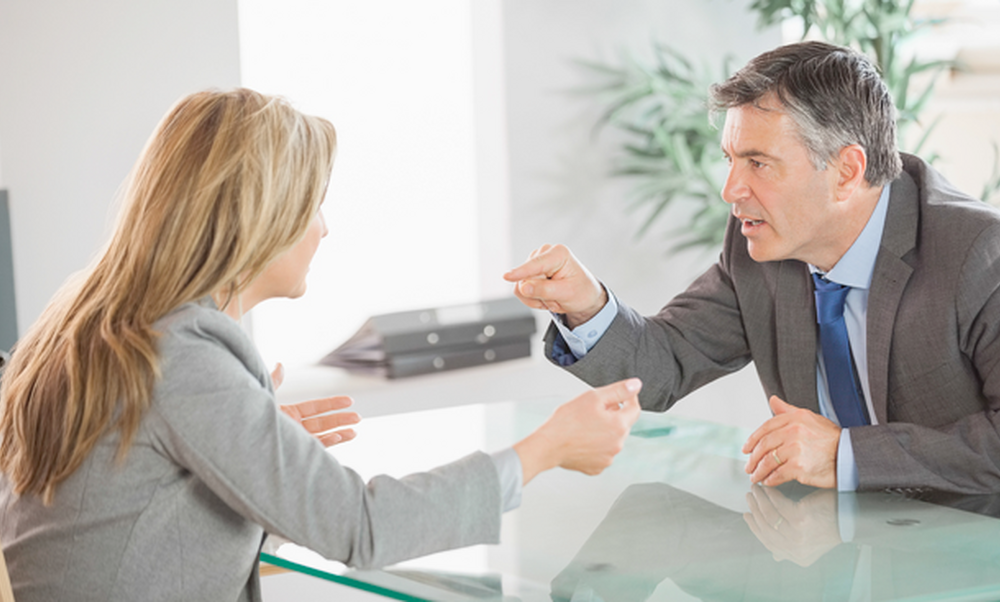 How to solve conflicts in a multicultural workplace