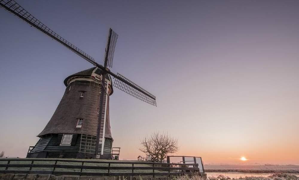 The 15 best Dutch winter proverbs