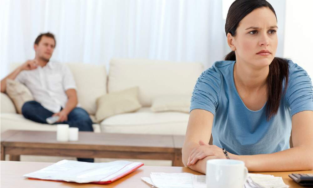 House for sale: settling property during divorce in the Netherlands