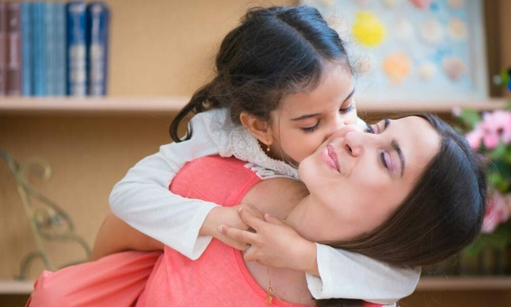10 tips to improve communication with your child or teen