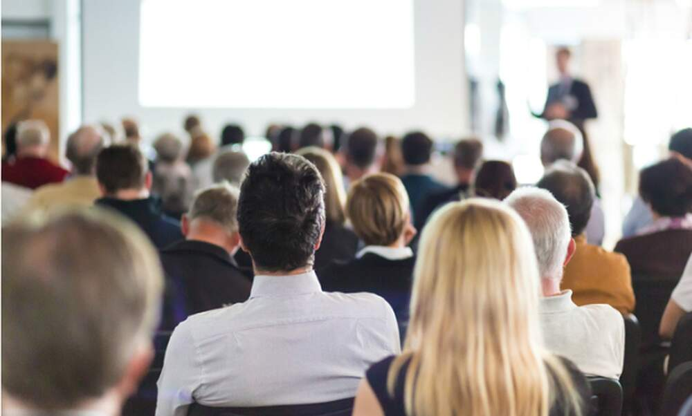 Financial Awareness Seminars for expats