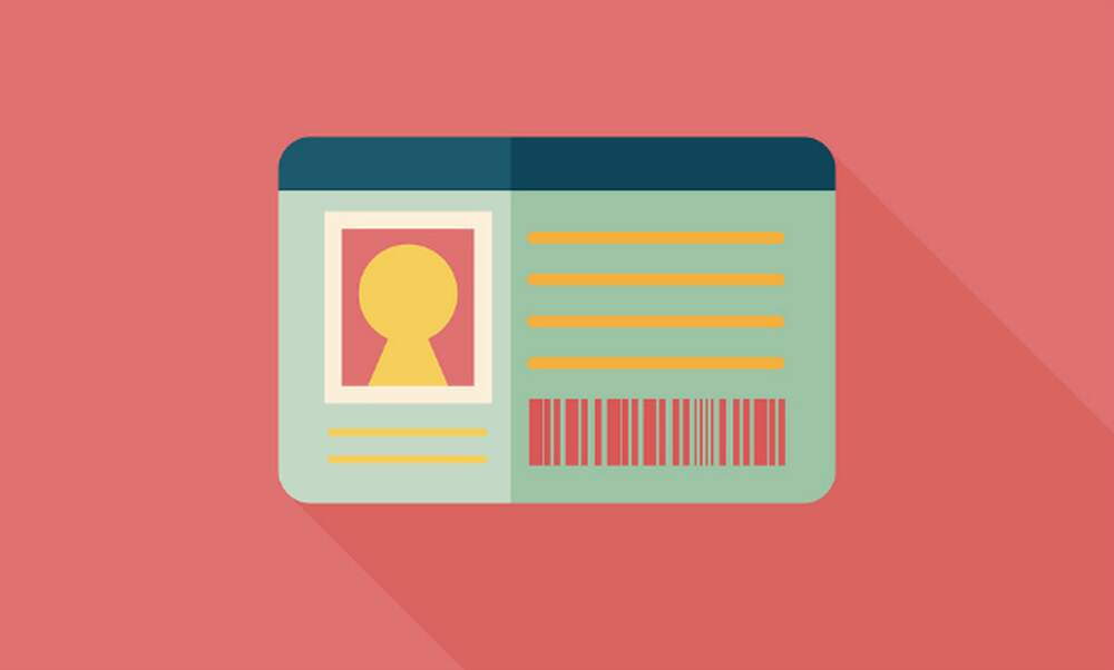 9 cultural memberships and passes expats should consider getting