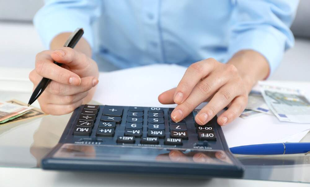 Filing your Dutch tax return: 10 things you need to know