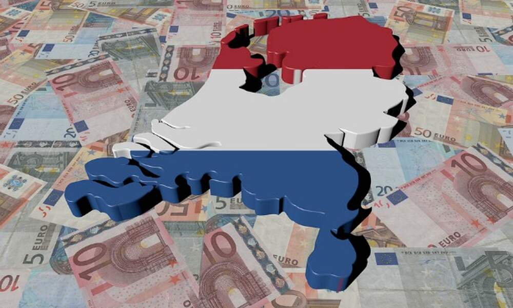 Dutch audit office claims 30% ruling for expats is outdated