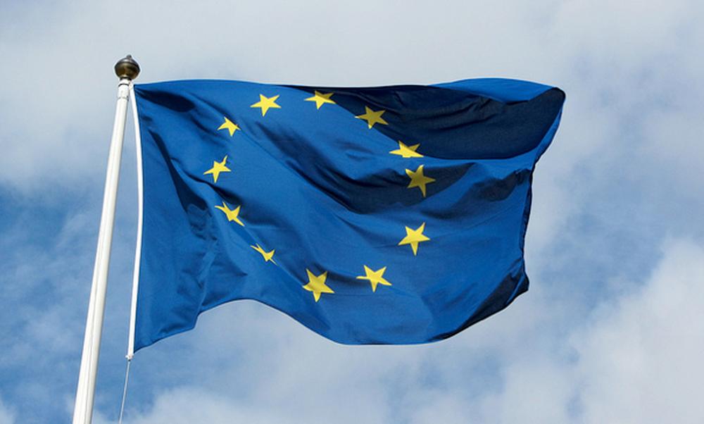 Dutch plans for EU reform