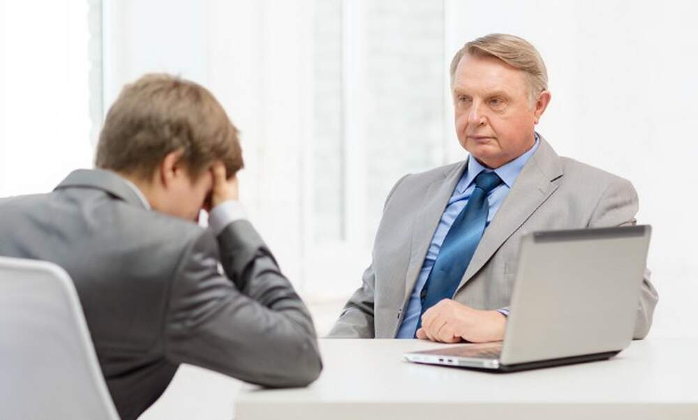 How to get a wrongful dismissal annulled in the Netherlands