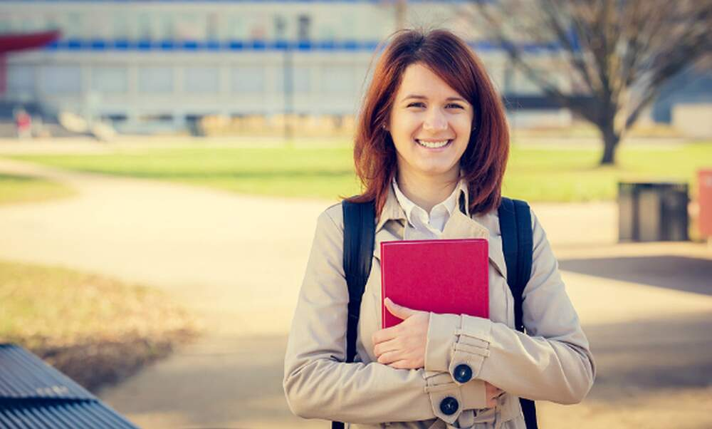 RSM: Pursuing an MBA with an alternative background