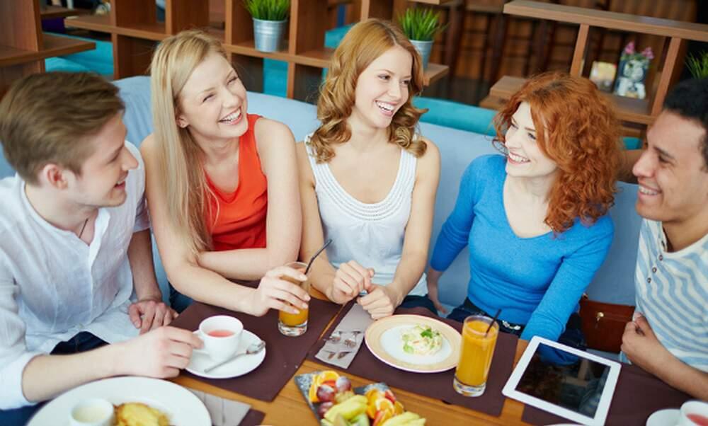 Spreek Nederlands met mij: Seven reasons to learn Dutch