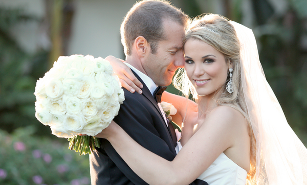 Marriage date is more often postponed