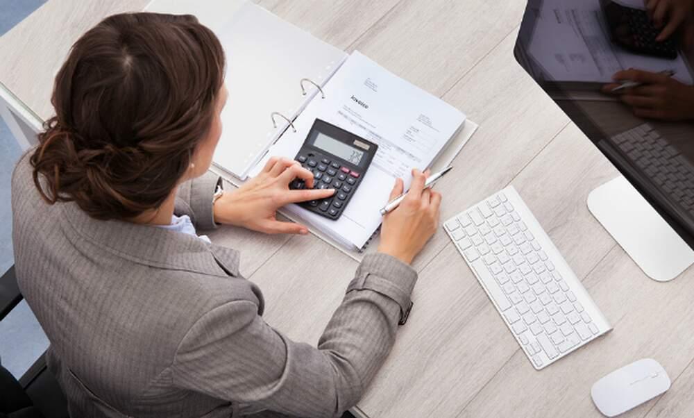 New rules for reimbursing employee expenses in the Netherlands