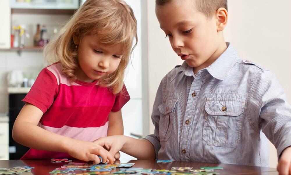 Dutch primary education: Jenaplan & Steiner