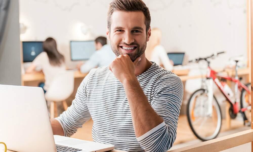 Applying for a start-up visa in the Netherlands
