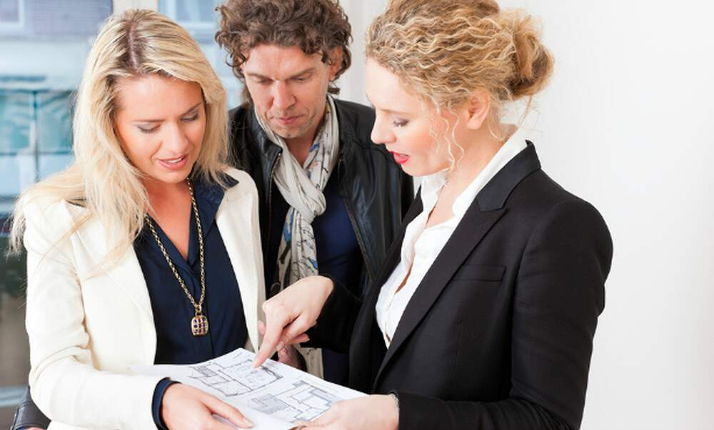 Renting in the netherlands getting your housing deposit back for Dutch real estate websites