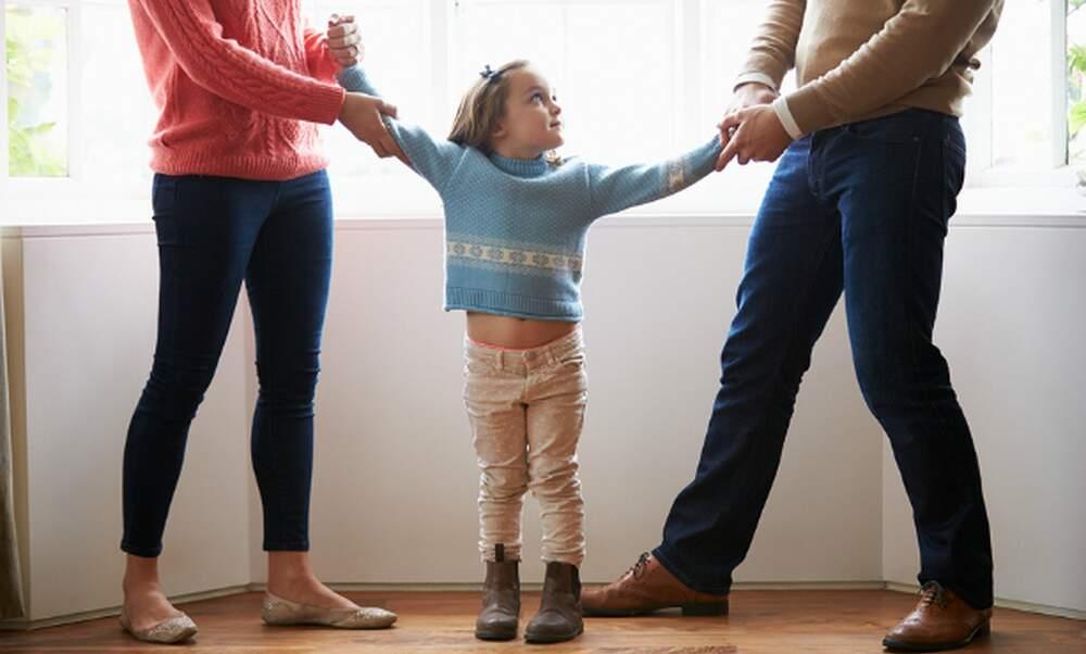 No kidding: Children's well-being in international divorce cases