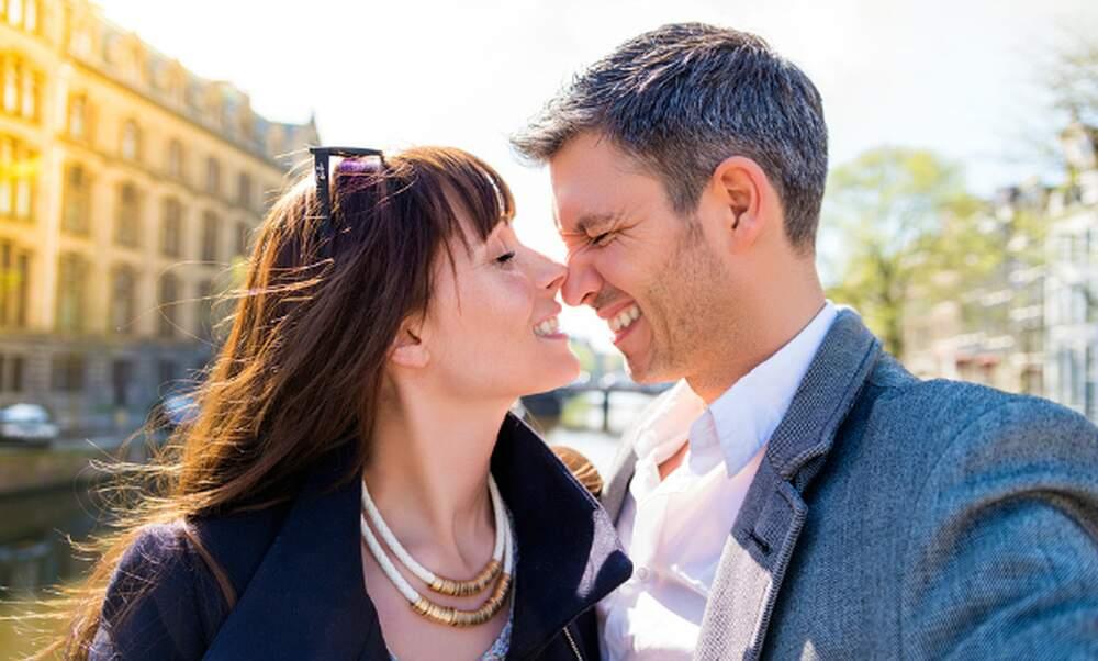 Expat dating sites netherlands