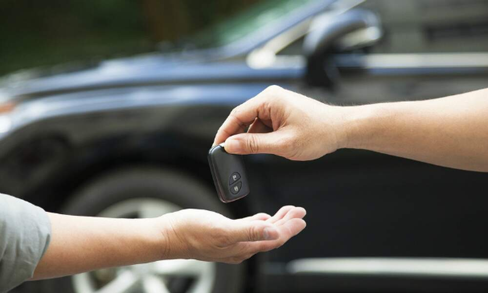 4c95f73533c8e Selling your car in the Netherlands: where and how