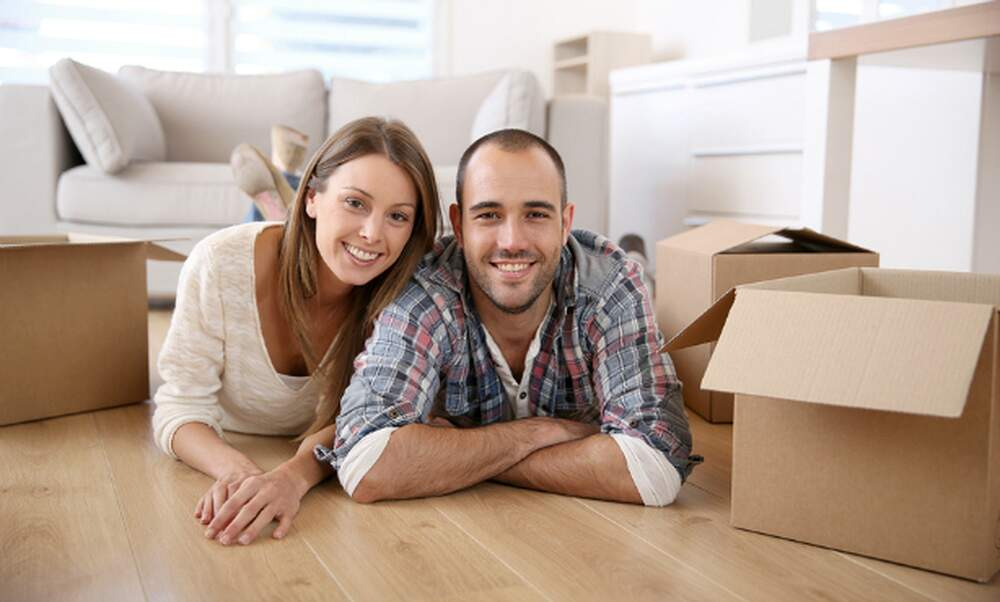 ABN AMRO explains: Home-buying in the Netherlands
