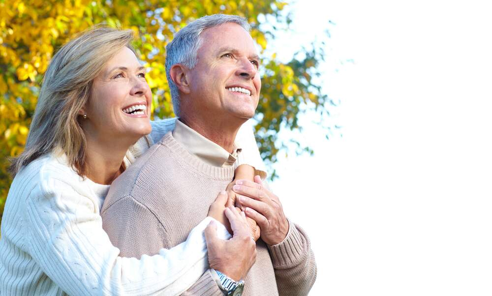 Pensions & Retirement age in the Netherlands