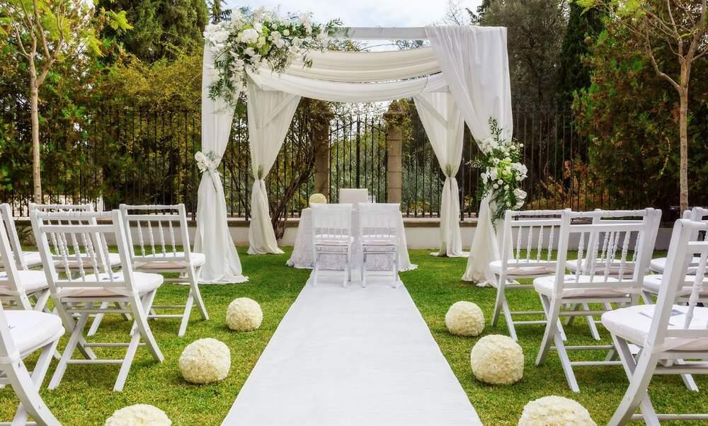 Wedding Planner Plan Your Own Wedding Tutorial