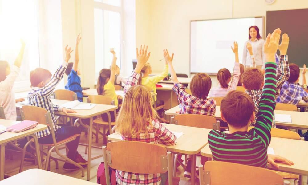 Excellent Dutch schools number rises to 248