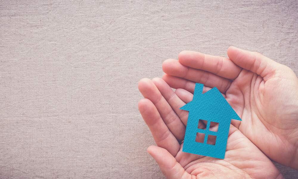 Rent benefit in the Netherlands (huurtoeslag)