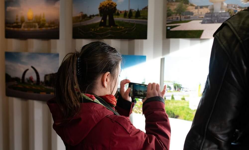 Rotterdam Photo Festival