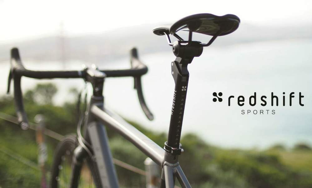 ShockStop: The suspension seatpost that smooths out your ride
