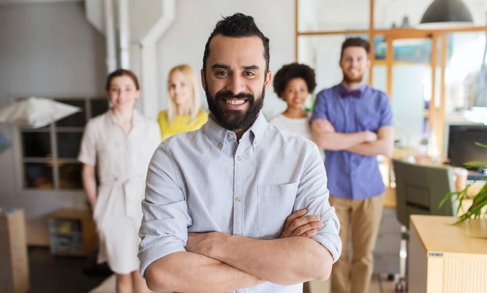 The startup visa for expat entrepreneurs in the Netherlands
