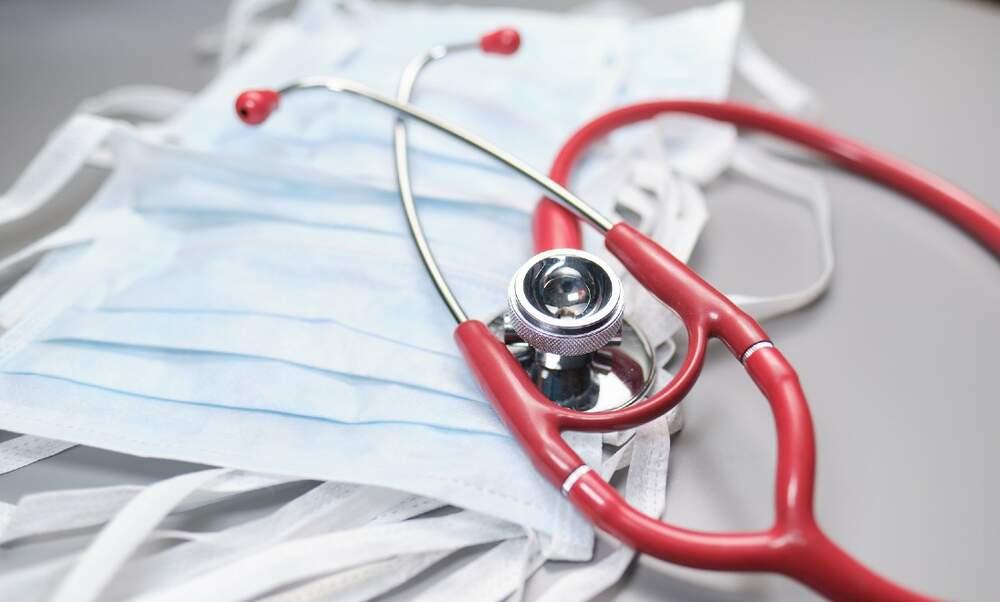Coronavirus update: Another 19 deceased in the Netherlands
