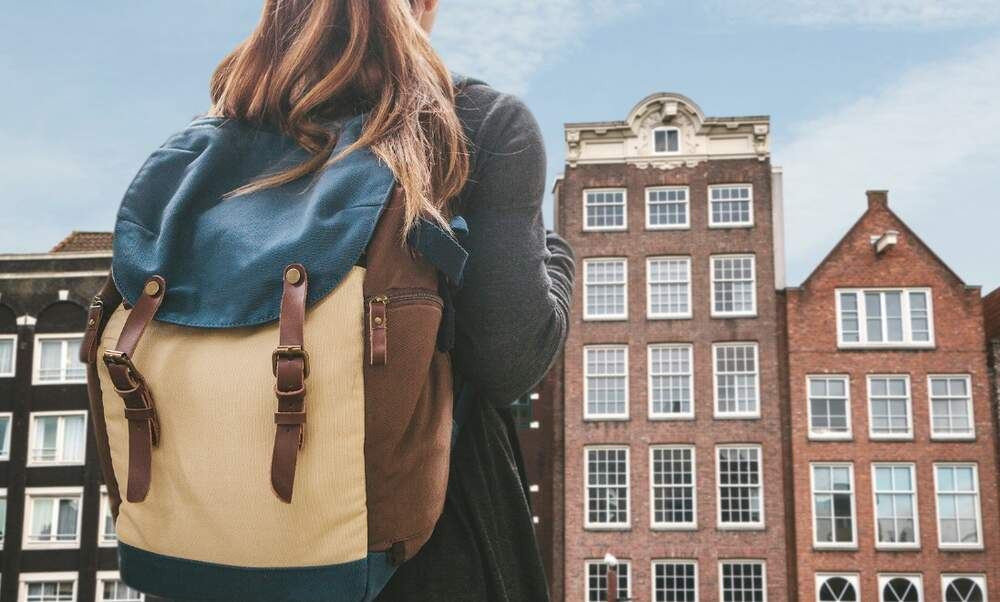 Are Dutch cities ready for the influx of new (international) students?