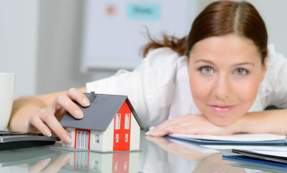 Now is the time: Switch your ground lease from continuous to perpetual!