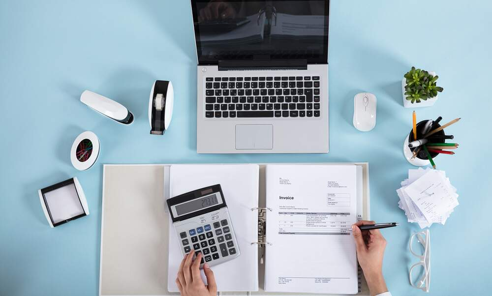 Tax breaks for new businesses in the Netherlands