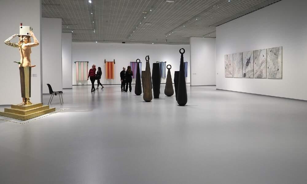 TEFAF Maastricht | The European Fine Art Fair