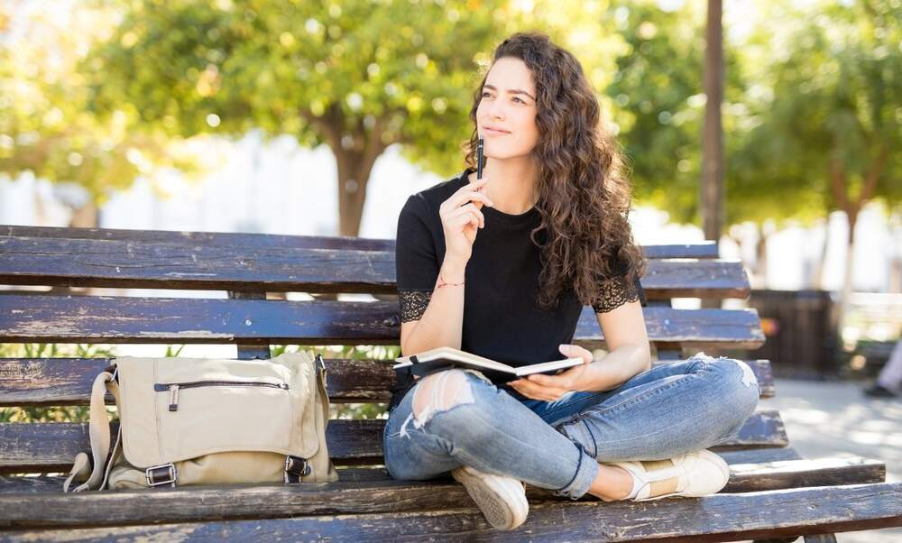 3 time-friendly methods to fit language learning into your daily life