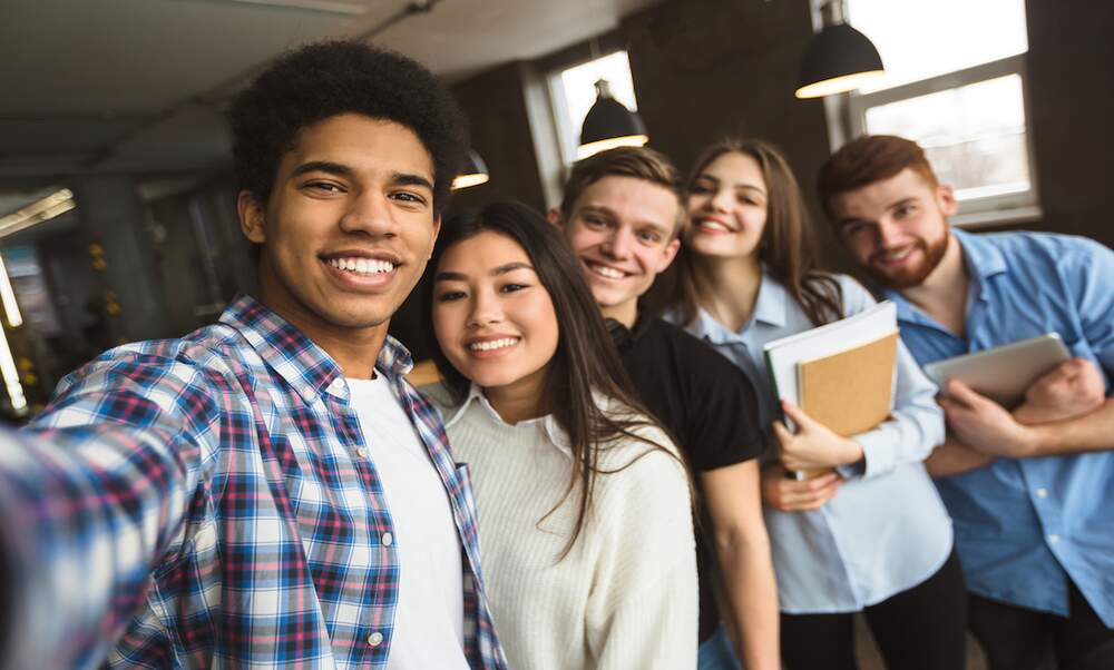6 tips for international students in the Netherlands