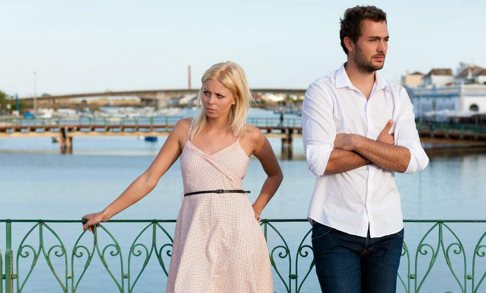 Summer holidays: A catalyst for divorce?