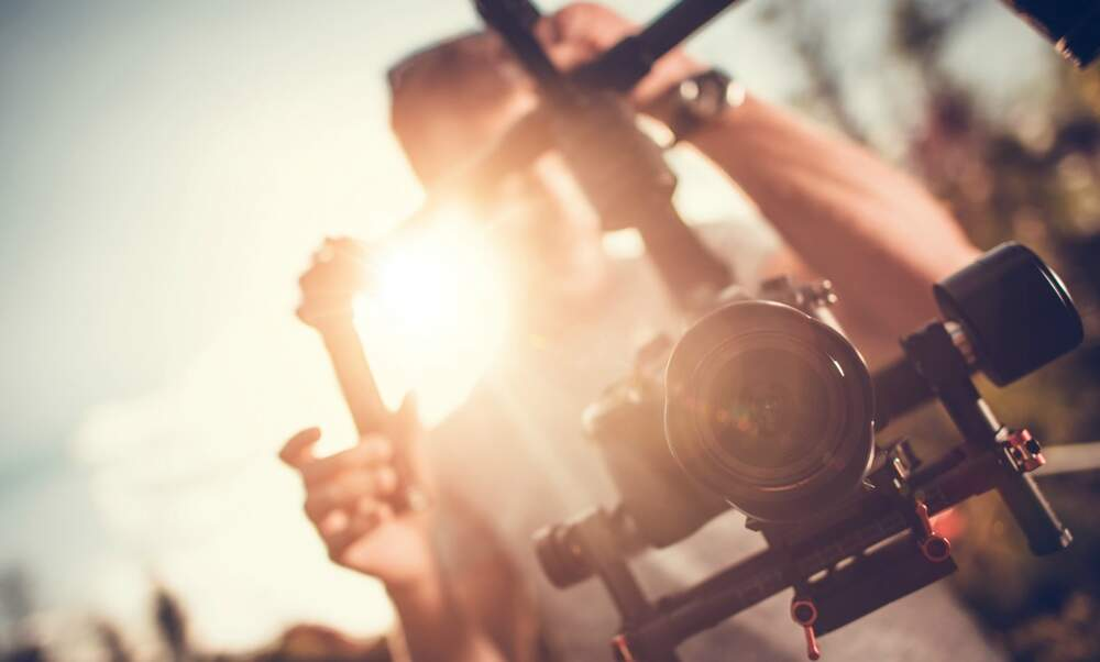 Win a GoPro-package and a free weekend at Htel