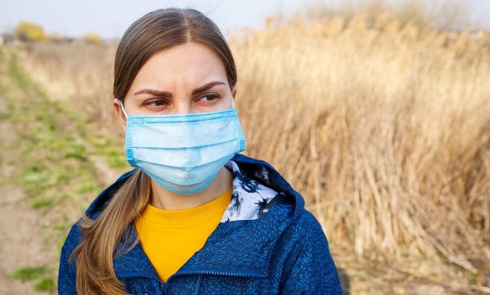 Coronavirus update (June 24): 49.804 confirmed cases, 2 new deaths