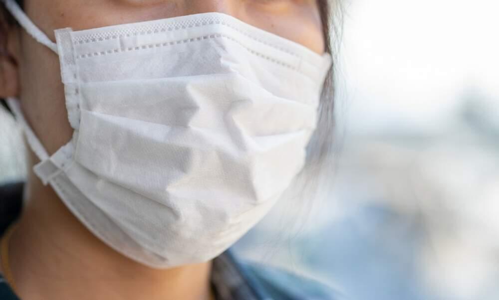 Coronavirus: Dutch citizens evacuated from China are now in quarantine