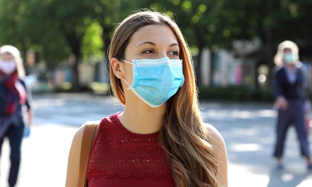 Coronavirus update (June 25): 49.914 confirmed cases, 3 deaths