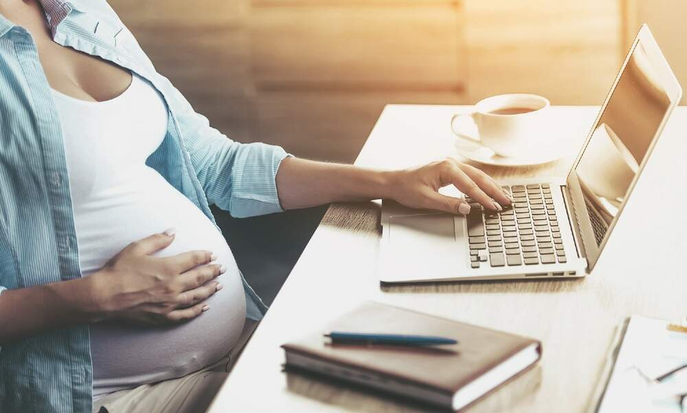 Many pregnant women still face discrimination in Dutch labour market