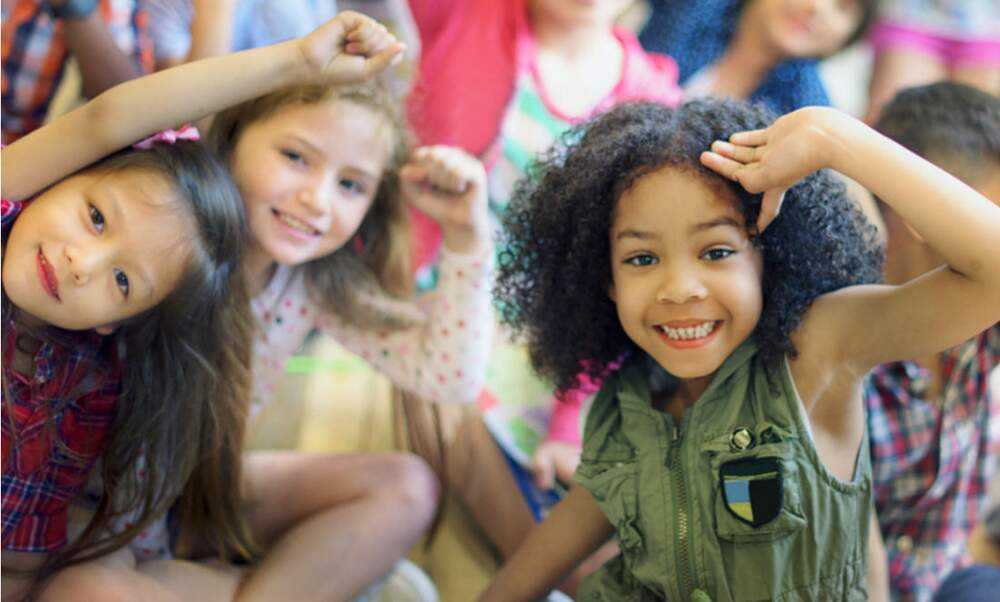 Zein Summer Holiday Camps: An unforgettable experience