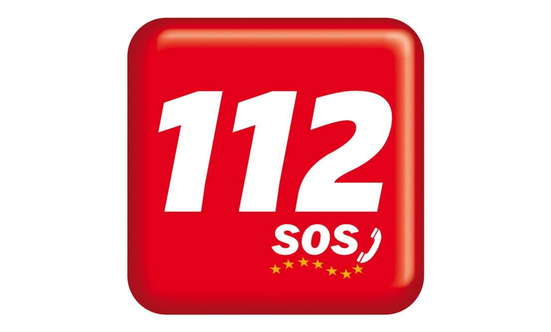 112 - The European emergency number