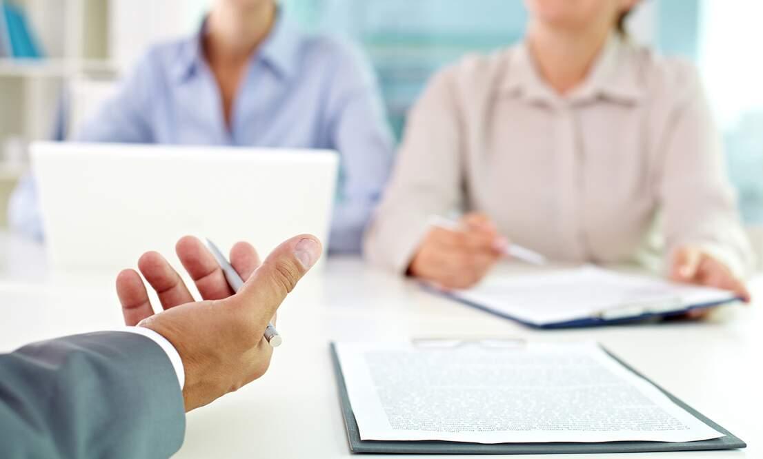Benefits & Allowances in the Netherlands: FAQ