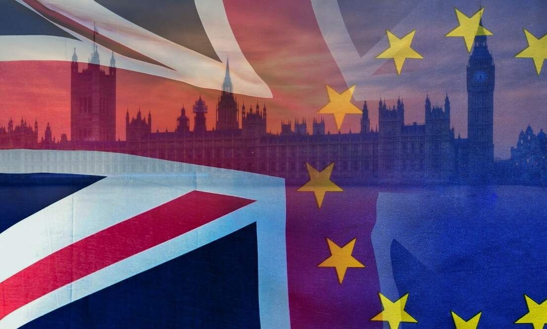 Brexit may be delayed