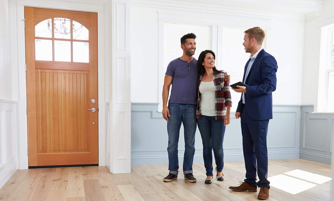 Buying a house in the Netherlands:  Checklist
