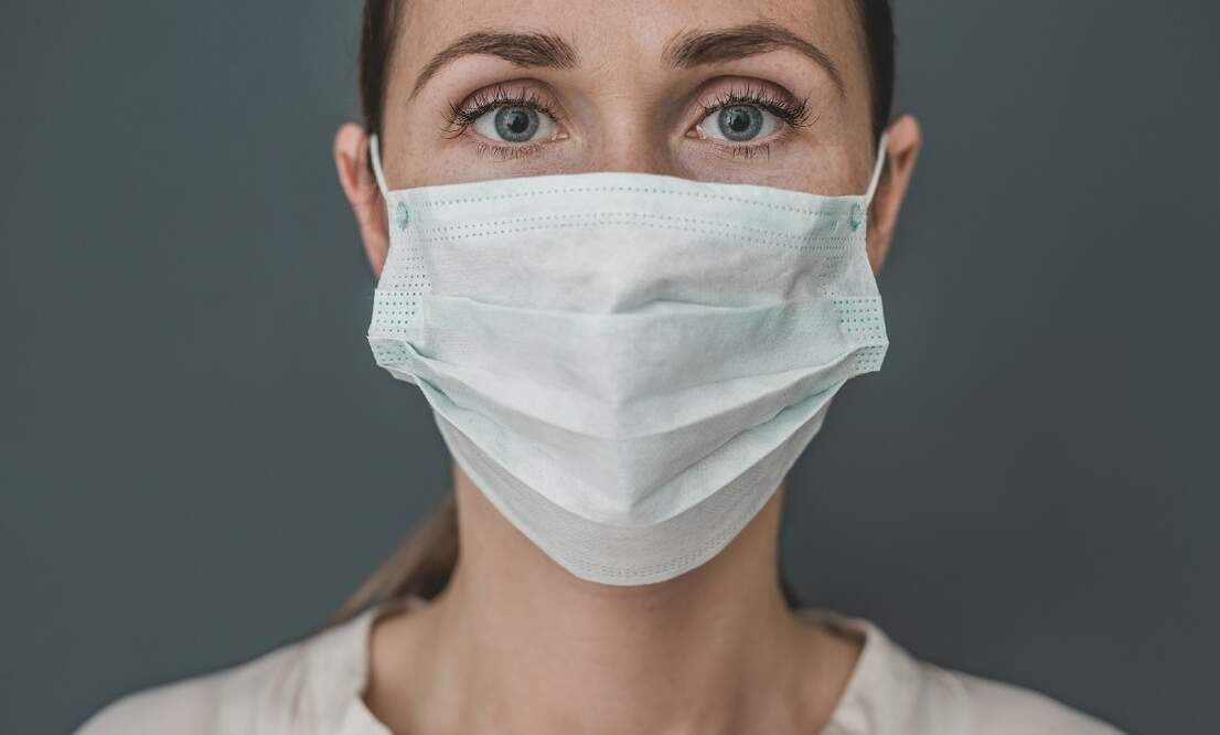Coronavirus press conference: Extra measures announced
