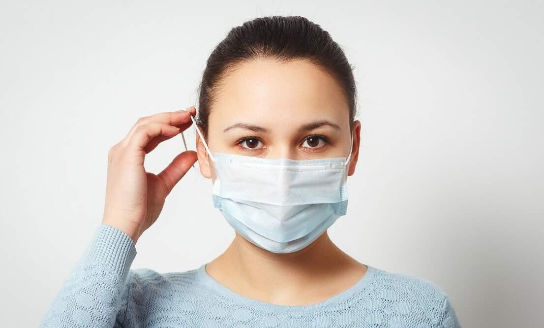 Coronavirus update (March 23): 4749 confirmed cases