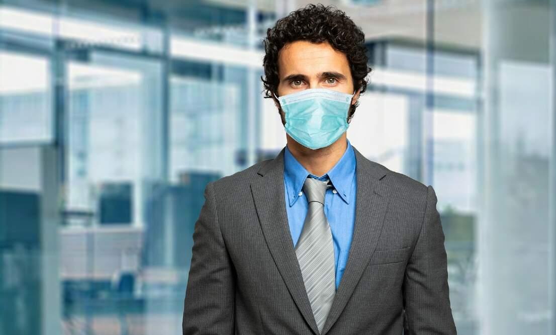 Coronavirus update (June 10): 48.087 confirmed cases